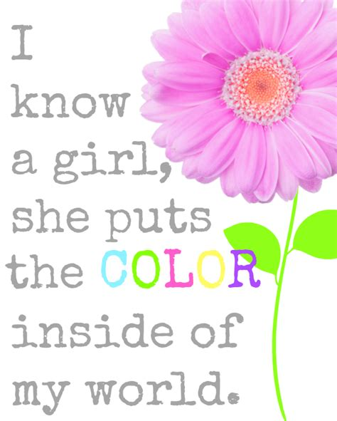 the color of my words my world is my quotes quotesgram