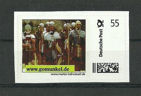 Postkarten Drucken Geringe Auflage by Briefmarke Mit Eingedruckter Adresse