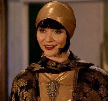 Was Not Murdered By The Fashion Industry Hill A Make Up Cosmetics Perfume And The Substance Of Style by 183 Best Images About Essie Davis On