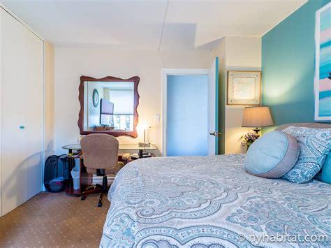upper east side apartments craigslist 3 bedrooms upper new york roommate room for rent in upper east side 3
