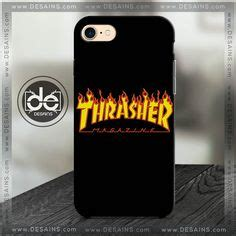 Trasher Logo For Iphone 5 5s two can keep a secret if pretty liars iphone iphone 4 cases