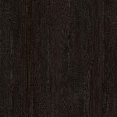 galeria dark oak door tall wide chocolate wardrobe