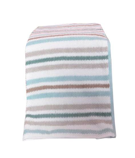 light blue bath towels trident colors pretty light blue stripes bath towel buy