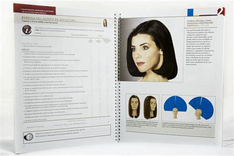 libro el pelo de la escultura otro de los libros imprescincibles pivot point pivot point