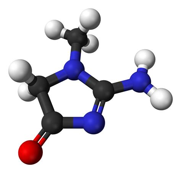 creatine creatinine creatinine causes symptoms treatment creatinine