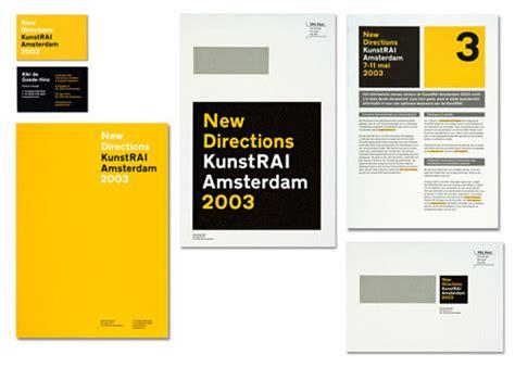 graphic design layout fundamentals grids