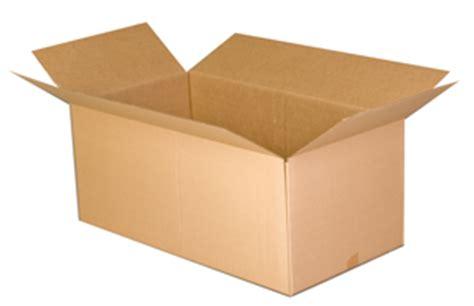 u haul wardrobe boxes price u haul moving supplies 34 x 18 x 14 box