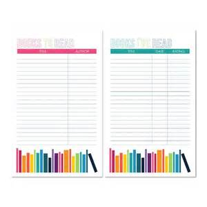 book lists printable book to read and books i ve read