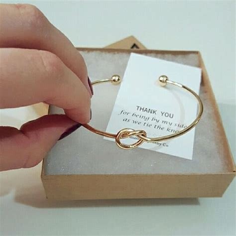 Wedding Gift Ideas For Your by Cool Wedding Gift Ideas For You Can Consider