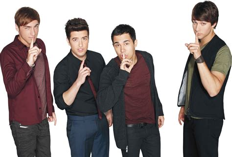 bid time big time rushers photo 32919949 fanpop