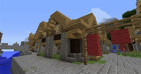 minecraft village house designs minecraft village house types image search results auto design tech