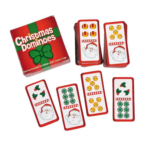 dominos opening times new year s day domino trading