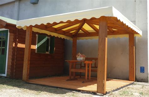 gazebo in legno gazebo in legno 3x3 in lamellare a 4 acque made in italy