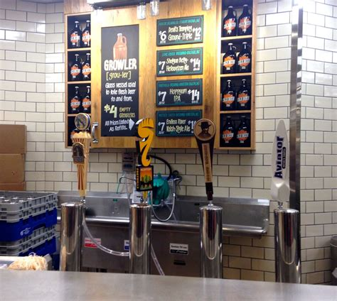 growler room food cary whole foods breaks bread in cary at grand opening