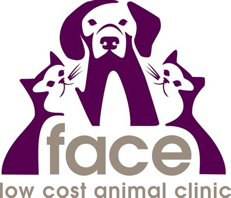 low cost puppy vaccinations near me low cost veterinarians near me myideasbedroom