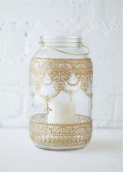 best 25 mason jar lanterns ideas on pinterest redneck