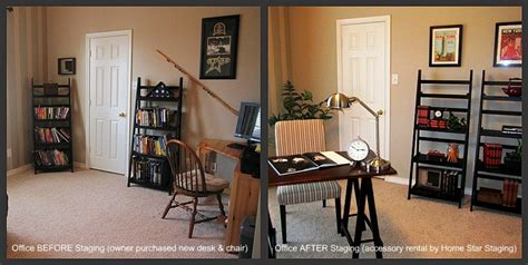 learn home staging a complete home staging course books home staging home staging course offered at collin