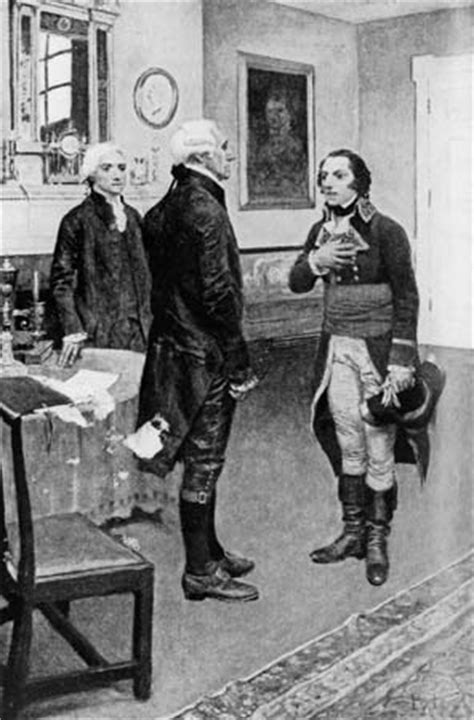 george washington biography britannica george washington life presidency accomplishments