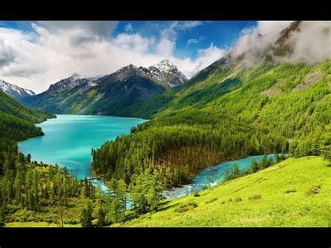 to earth landscaping beautiful earth landscapes www pixshark images galleries with a bite