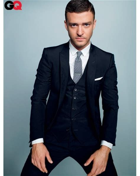 hairstyles to suit fla the gq guide to suits photos gq