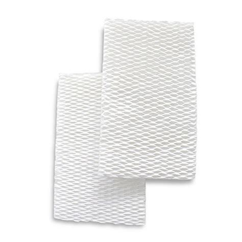 Best Quality Cleal Cp 1 Um Filter Made In Japan sunbeam replacement cool mist humidifier filter swf62pdq um the home depot