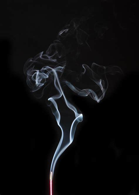 imagenes en puro negro tutorial como insertar humo a nuestras fotograf 237 as con