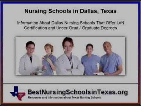 nursing schools in houston top ranked nursing programs in texasdownload free software