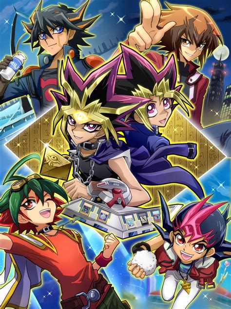 yugioh wallpapers for iphone 5 遊戯王777回 hashtag on twitter