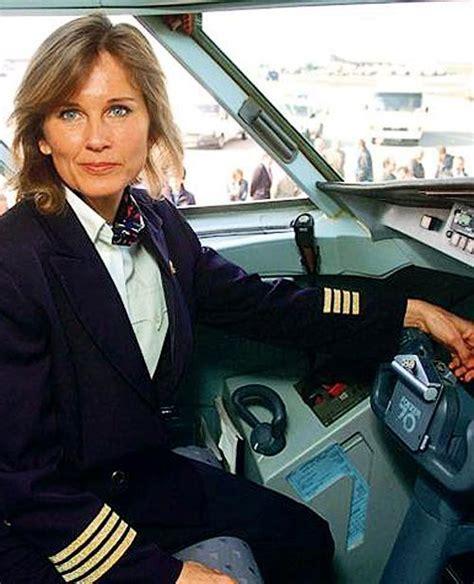 commercial woman pilot 153 best images about female pilot on pinterest