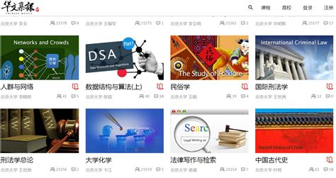 alibaba university alibaba top chinese university launch new education portal
