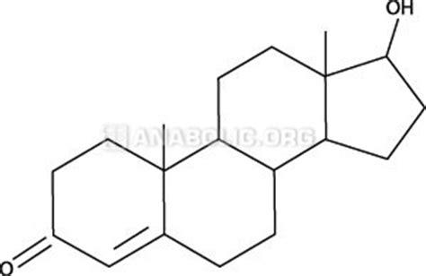 sustanon  testosterone blend anabolicorg