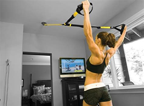 trx suspension home kit in the uae see prices