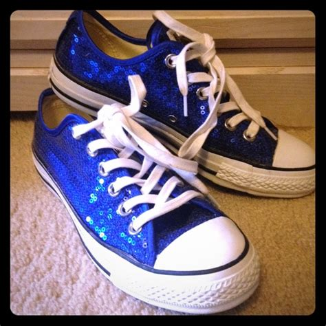 shoes for yana 16 who did not let fear choose their destiny books converse blue sequin converse from amanda s closet on