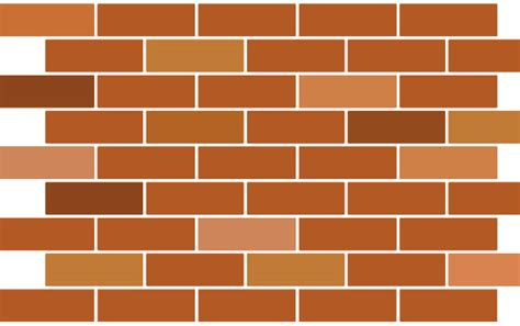 illustrator pattern brick wall how to create a brick seamless background in illustrator