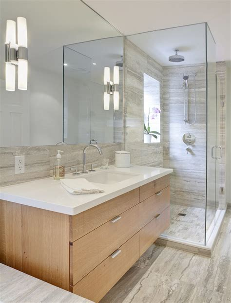 bathroom light fixtures toronto bathroom sconces toronto led bathroom lighting toronto