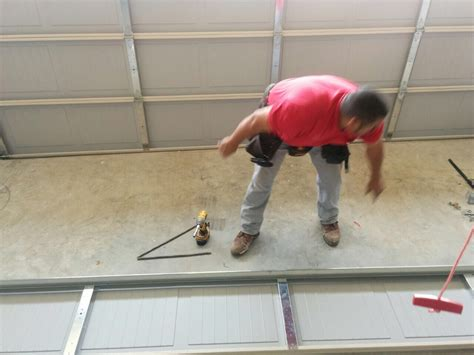 Garage Door Repair Humble Tx by Repair Services Garage Door Repair Humble Tx