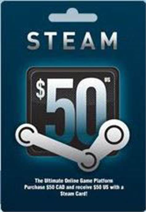 Amazon Gift Card For Steam Wallet - steam wallet gift codes generator online 2015