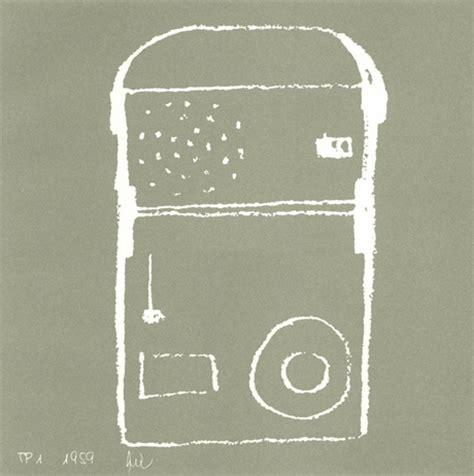 sketchbook radio dieter rams sketches discovered design agenda phaidon