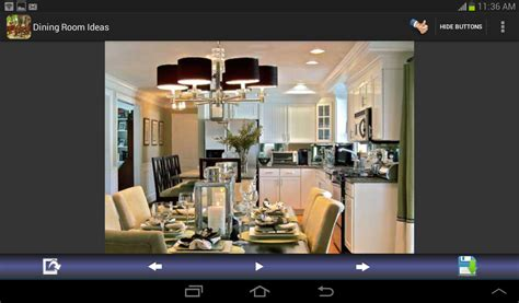room makeover app dining room decorating ideas android apps on play