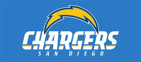 chargers logo san diego chargers logo chargers symbol meaning history