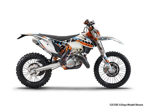 Ktm Motocross Dealers Chicago Ktm Dirt Bike Dealer Woodstock Ktm Illinois