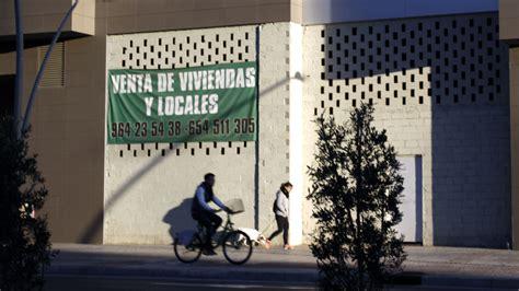 nuevo mtodo de valoracin en la comunidad valenciana peritos de hacienda mediar 225 n en la valoraci 243 n de inmuebles
