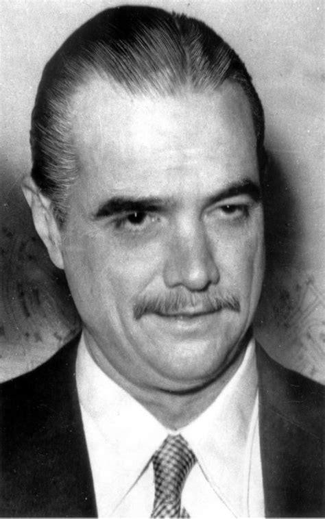 Who Inherited Howard Hughes' Money? - Neatorama