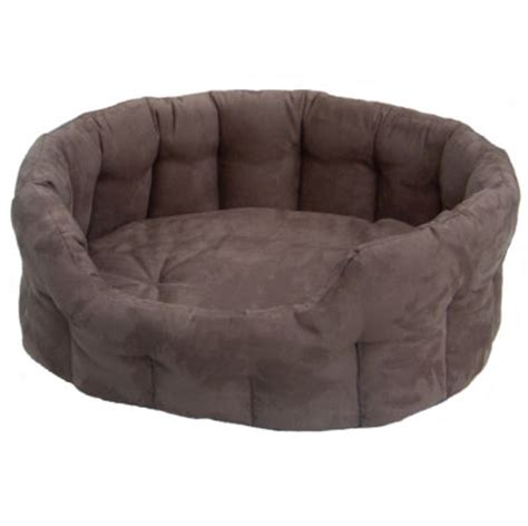 puppy beds beds beds sale