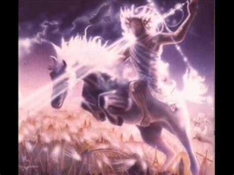 download mp3 album lamb of god lamb of god mp3 download free