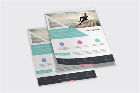 30 Office Flyer Templates Free Word Design Templates Office Depot Flyer Templates