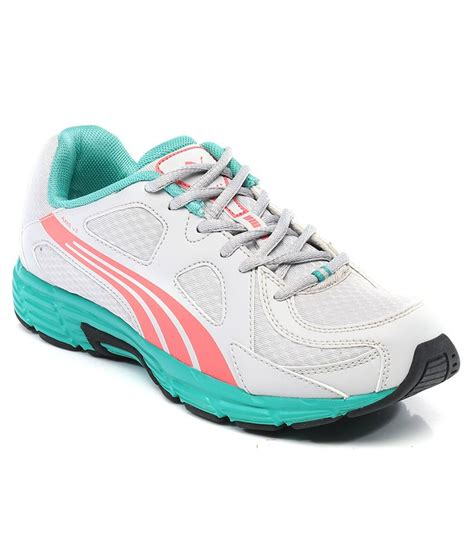 axis v3 sport shoes