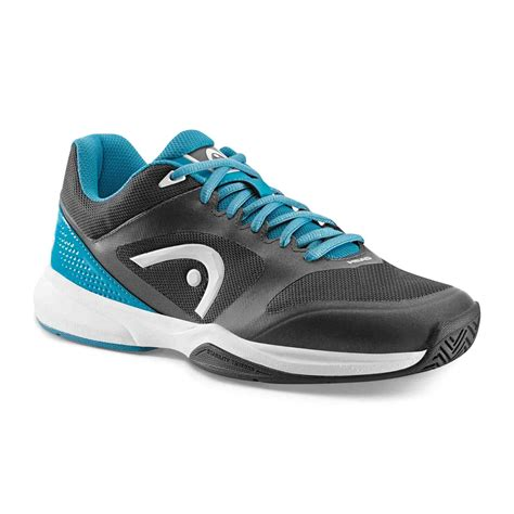 tennis shoes for revolt team 2 0 mens tennis shoes