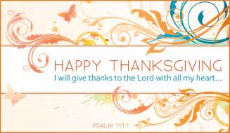 wish thanksgiving beautiful happy thanksgiving images 2017 images for