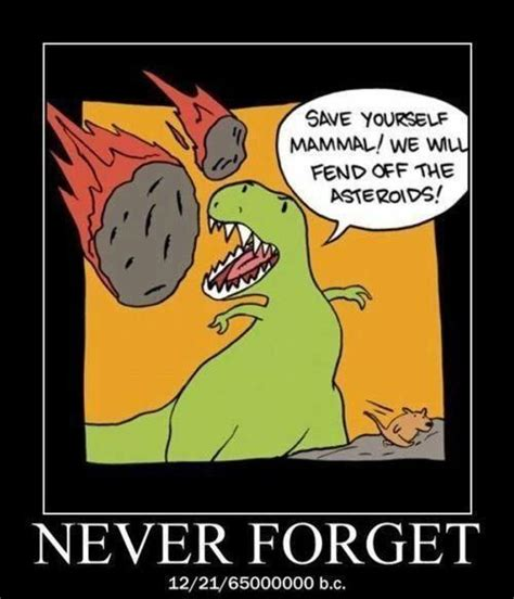 Funny Dinosaur Meme - never forget geekery and nerdgasms pinterest the